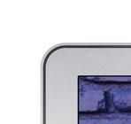 Macの端